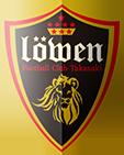 ルーヴェン高崎FCのロゴ
