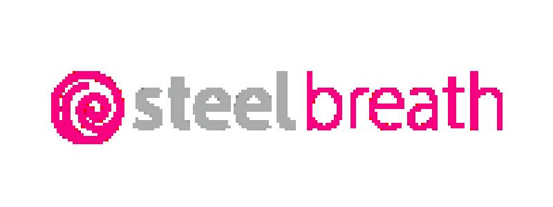 steelbreath